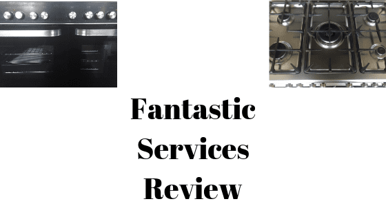 Fantastic Services Review