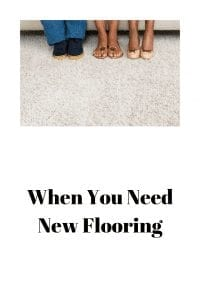 When You Need New Flooring (2)