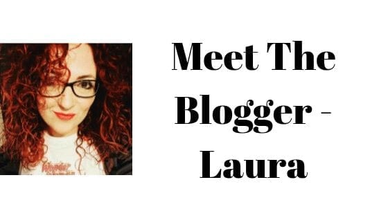 Meet The Blogger - Laura (1)