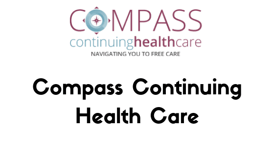 Compass Continuing Health Care (1)