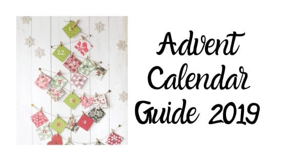Advent Calendar Guide 2019 (1)