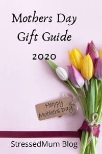 Mothers Day Gift Guide 2020 (1)