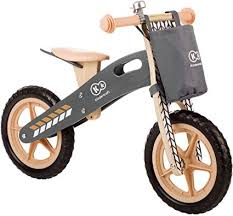 Kindercraft Runner Bike