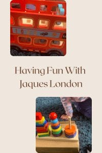 Having Fun With Jacques London (4)