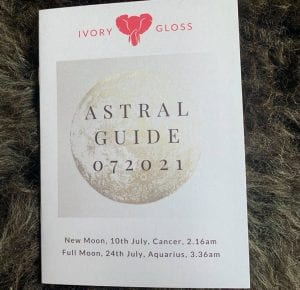 astral guide 072021